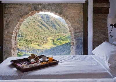 Heredad Beragu Hotel Rural